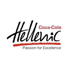 Добро пожаловать в мир Coca-Cola!