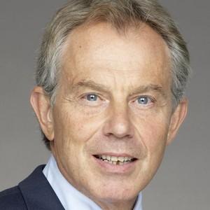Тони Блэр станет главой Европейского совета по толерантности и примирению