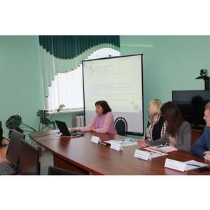 С муниципалитетами Южного Урала обсудили реализацию целевых моделей