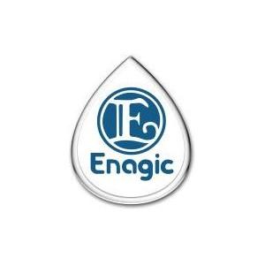 Компания Enagic предложила москвичам бесплатно протестировать ионизатор воды