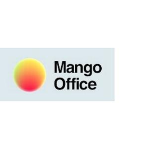 «Манго Телеком»: первое исследование использования российским SMB облачного бизнес-приложения Центр обработки вызовов