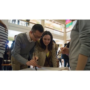 Вуз и Харбинский университет подписали соглашение по научному проекту