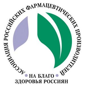 АРФП на Восточном Экономическом Форуме