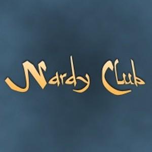 Ахундов Н.Ф. на портале NardyClub