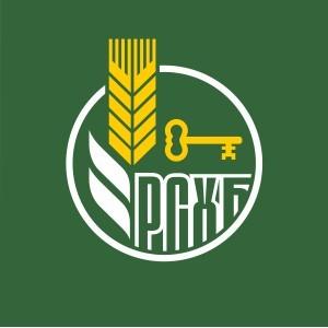 Россельхозбанк направил 100 млн рублей на  программу «Создание 100 роботизированных ферм»