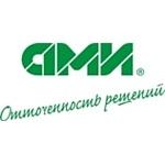 АМИ создала систему микроклимата в санатории «Здоровье»