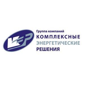 КЭР и Внешэкономбанк подписали меморандум о сотрудничестве и взаимодействии