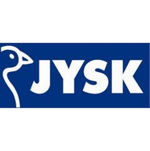 JYSK объявляет черный день в календаре цен