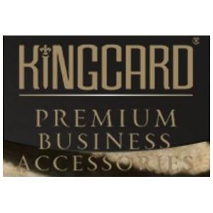 Сохраняется спрос на оригинальные визитки