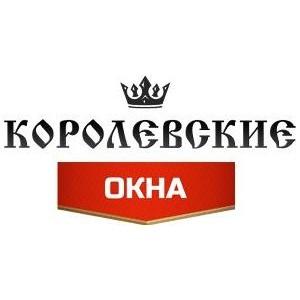 Компания «Королевские окна» открыла сезон акций