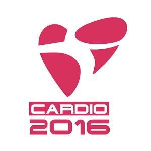 11-13 мая 2016 года  VII Международный конгресс «кардиология на перекрестке наук»