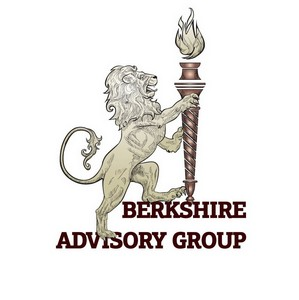 Berkshire Advisory Group � ������