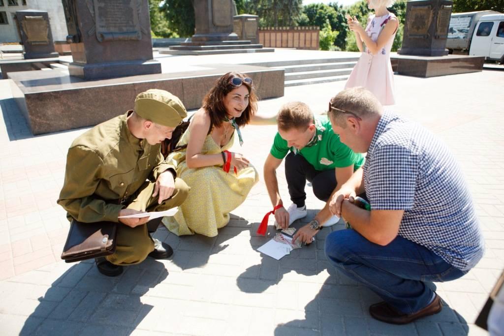 «Воронежский пивзавод» нашел потерянные рецепты с помощью Дукалиса