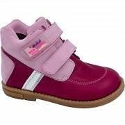 Какую одежду и обувь купить ребенку в детский сад?
