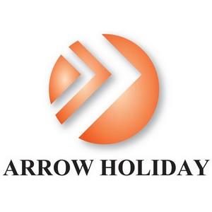 На Маврикий с компанией Arrow Holiday