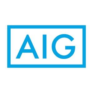AIG � ������: � ������ ������� ������ ������ ������ � �������
