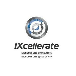 Дата-центр IXcellerate получил сертификат соответствия стандарту PCI DSS