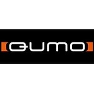 Расширяйте память планшета или смартфона с помощью QUMO FUNDROID