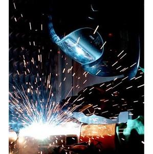 Электротехнические металлоконструкции  от «Завод ЭМИ»
