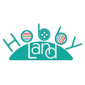 27 марта стартует выставка-продажа «Hobby Land»