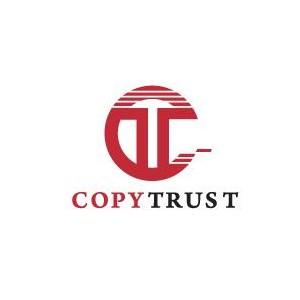 Новая версия сервиса защиты авторских прав Copytrust 2.9.3.