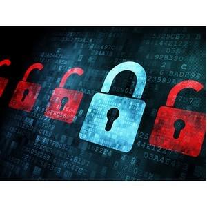Компания Thycotic заняла 15-е место в рейтинге «CyberSecurity 500»