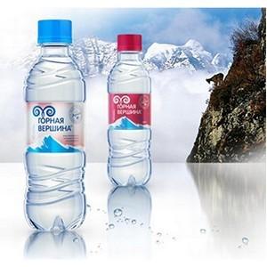 Какую воду мы пьем в офисах