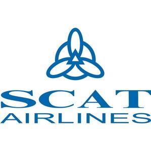 Пресс-конференция в Сочи в связи с открытием новых рейсов из Казахстана в курортную столицу РФ