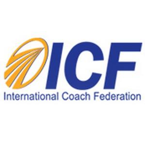 Новое видео Международной федерации коучинга (ICF) о получении диплома ICF коучем из Словении