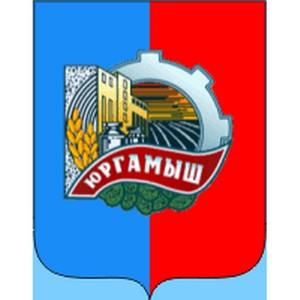 В Юргамышском отделе Управления Росреестра по Курганской области новый начальник