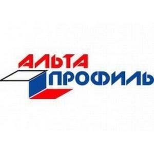 Сертифицированный монтаж сайдинга теперь и в Рязани