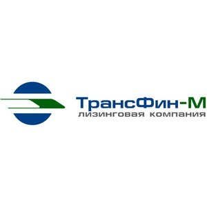 """≈вразийский банк развити¤ и Ђ""""ранс'ин-ћї подписали соглашение об открытии кредитной линии"""