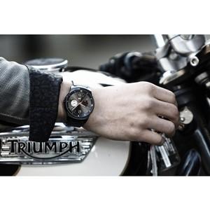 LG готовится представить новые G Watch R на IFA 2014