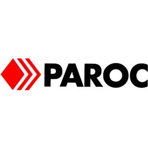 Paroc: быть примером своей индустрии