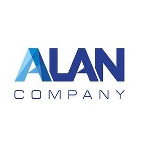 Компания Алан начала процесс ребрендинга