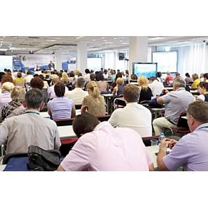 Будущее тарифов на ЖКХ обсудят ведущие специалисты страны на семинаре