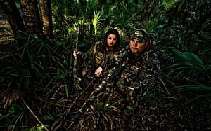Outdoor Channel представляет самые яркие премьеры апреля