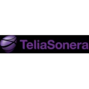 TeliaSonera назначила нового руководителя деятельности компании в Евразии