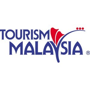 Малайзия выиграла награду UNWTO Ulysses Award 2012
