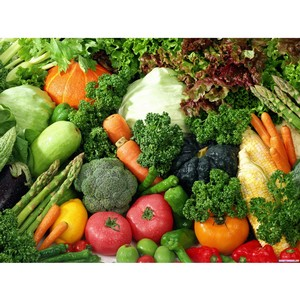 Исследование плодоовощной продукции Алтайским филиалом ФГБУ «Центр оценки качества зерна»