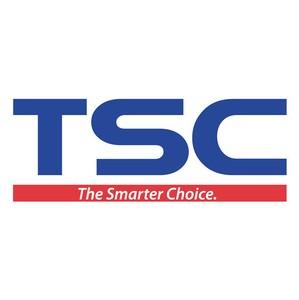 TSC представляет TTP-244 Pro: высокопроизводительный принтер с увеличенной скоростью печати на 25%
