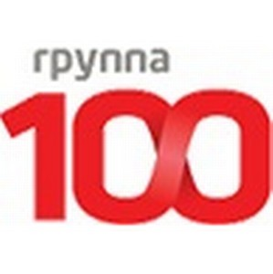 УК «Группа 100» представила архитектурные концепции аэропорта г.Салехард и г. Новый Уренгой