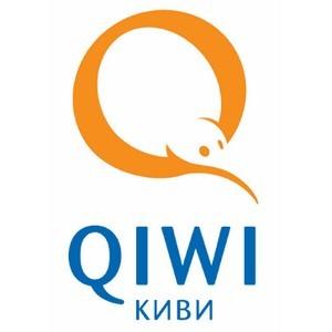 Московские школьники сыграли в бизнес-игру «Молодежный маркетинг» с Qiwi