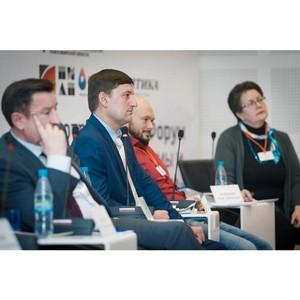 Участники рынка пива Сибири поддержали идею «умного регулирования» отрасли