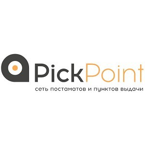 ��������� PickPoint ��������� ����� ����