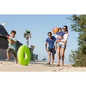 Ваш выбор этим летом – резиденция Pierre & Vacances в Испании - Altea Beach