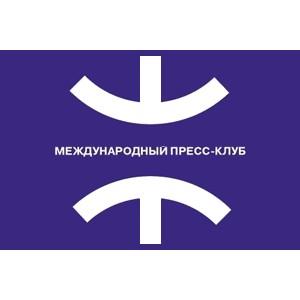Руководство по медиаанализу и оценке эффективности PR от Ex Libris вошло в книгу Александра Чумикова