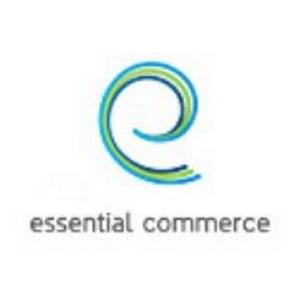 Essential Commerce приняла участие в Интернет-2012 и XII форуме Top Marketing