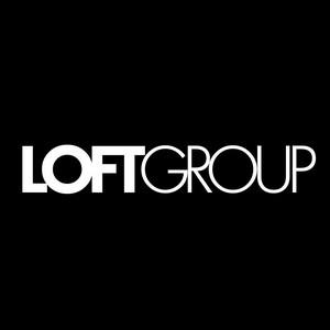 Loft-Group или новый подход к организации мероприятий