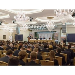 Российские металлурги проведут оперативное совещание в связи с запретом сотрудничества в сфере ВПК